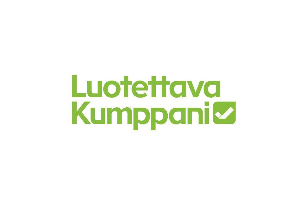 https www.tilaajavastuu.fi wp content uploads 2015 04 luotettavakumppani_RGB_ jpg
